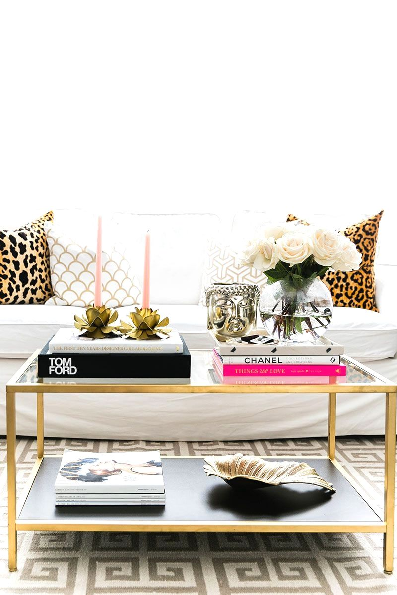 Awesome Diy Decor Projects Are Readily Available On Our Web Pages Have A Look And You Will Not Be Sorry You Coffee Table Ikea Living Room Feminine Living Room [ 1200 x 800 Pixel ]