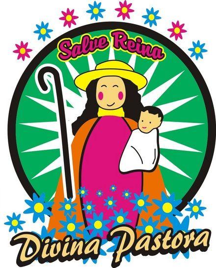 Virgencitas Plis Para Colorear Buscar Con Google Christmas Nativity Art Nativity