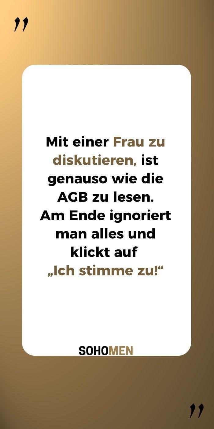 Lustige Sprüche #lustig #witzig #funny #agb #frauen #life