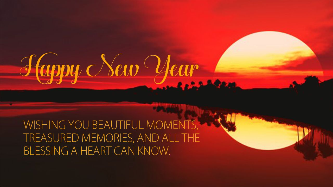 Happy New Year Quotes 2017 For Friends Greetings Happy New Year