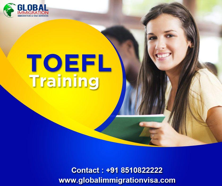 Pin On TOEFL Training
