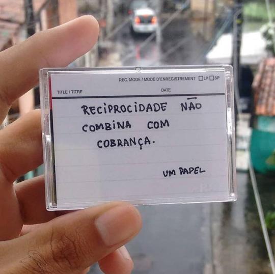 Hematoma na alma: Photo