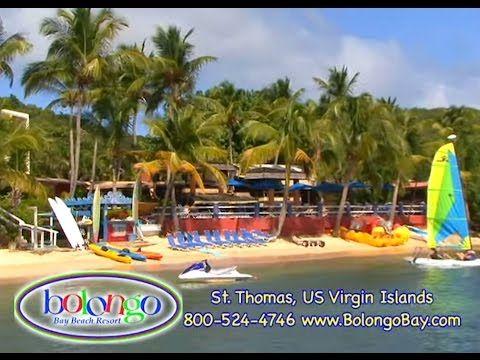 in u.s. All inclusive virgin islands deals