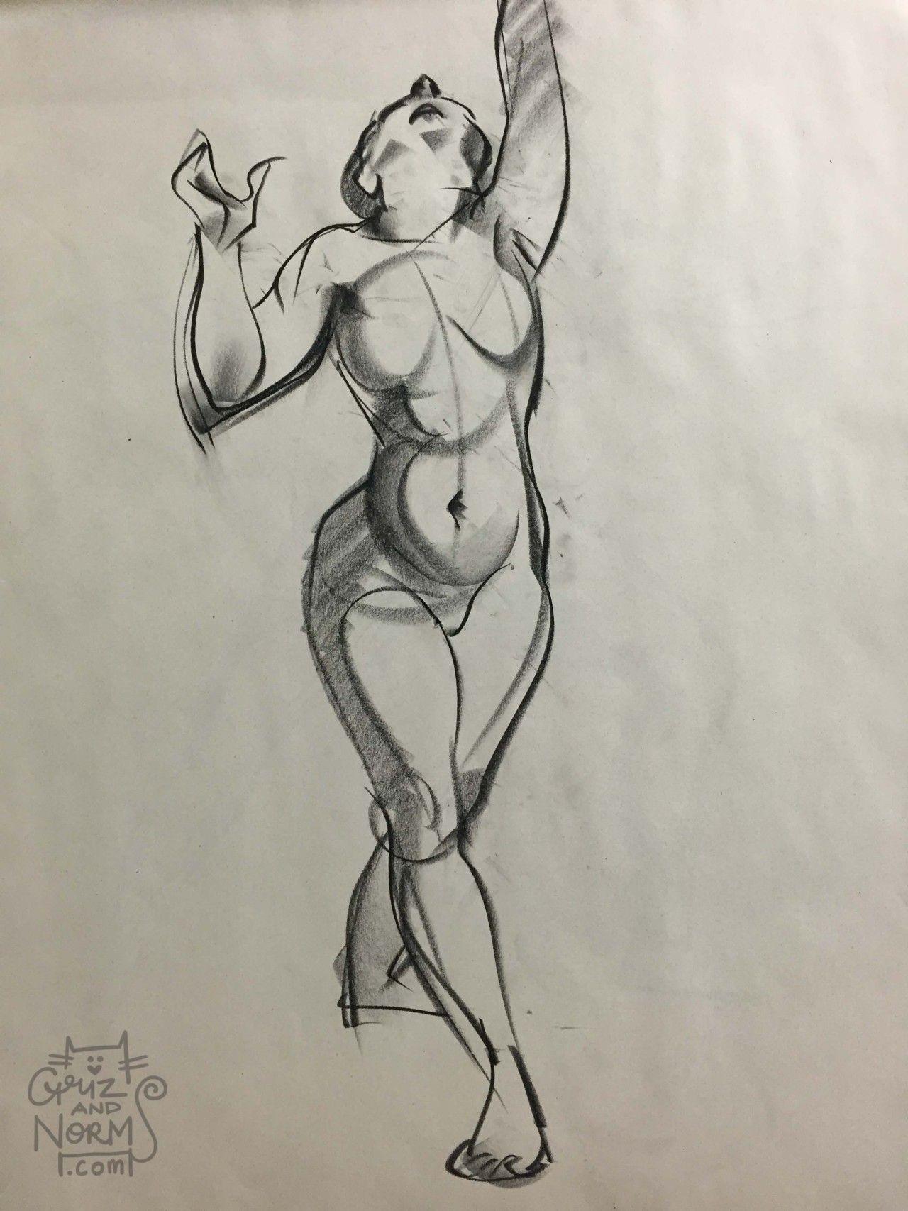Рисунки фигуры человека смешные, летием