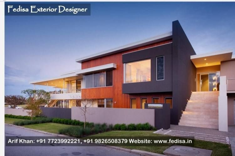 Design My House Exterior in 2020 My home design, House