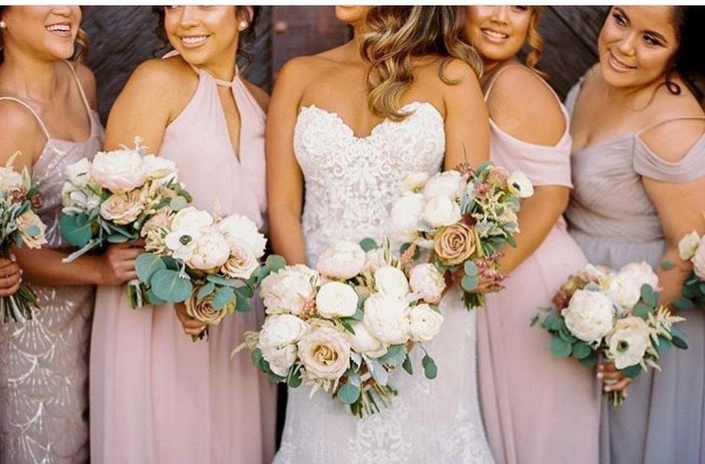 Northern California Bridal Salons San Francisco Bay Area Wedding In 2020 California Wedding Venues Wedding Dress Shopping Wedding Venues California Bay Area