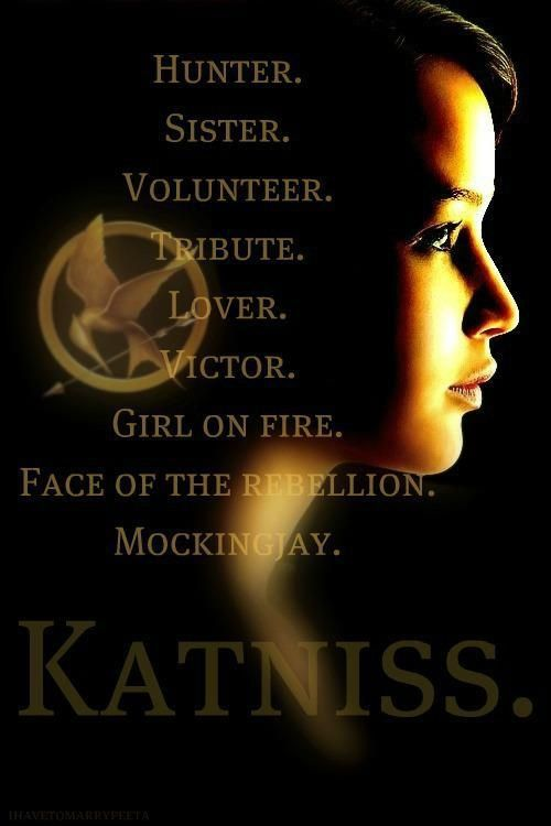 Pin By Tay Essary On The Hunger Games Series Hunger Games