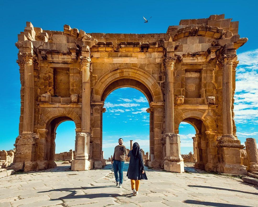 Mi Piace 3 945 Commenti 108 Ester And Kasoma Kasoest Kasoest Su Instagram هل هذه روما أو الجزائر لقد ولدت في روما وترعرعت مع تاريخ الإمبر