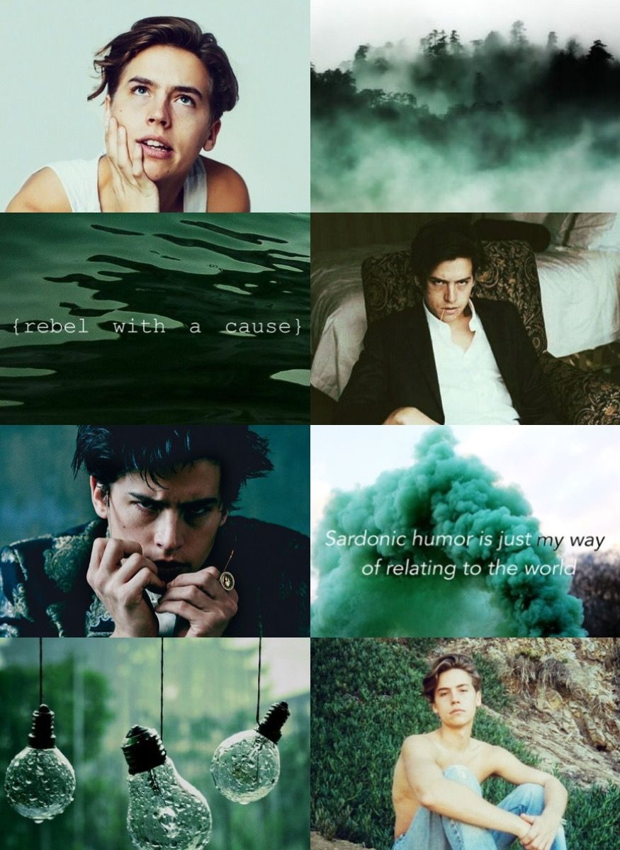 All aesthetic collages made by me! Enjoyy)) (With images
