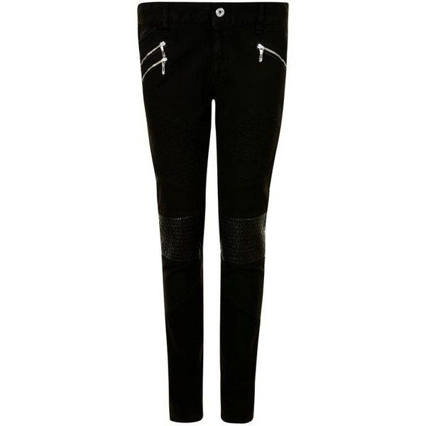 skinny jeans - Black Just Cavalli Cheap Sale For Nice EbCmPchkAb