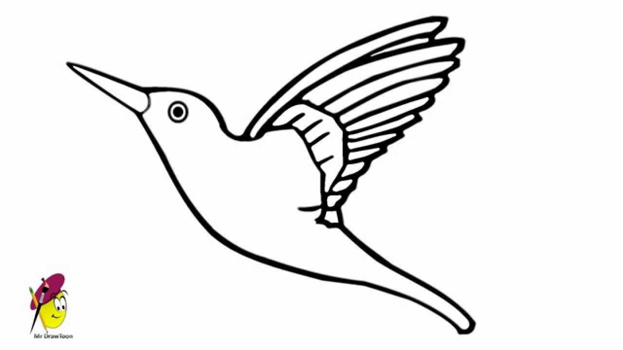 Image Result For Simple Bird Drawing Bird Drawings Simple Bird