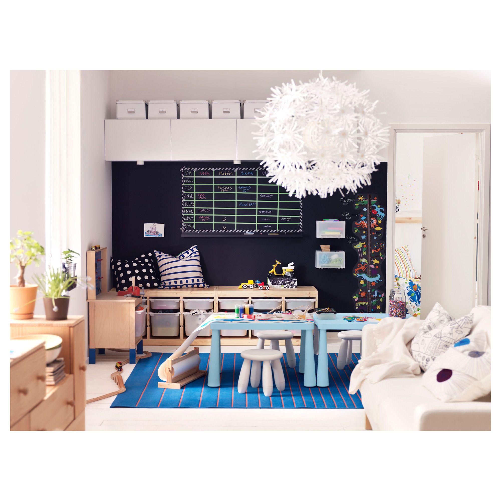 Us Furniture And Home Furnishings Ikea Dining Room Ikea Ps Ikea