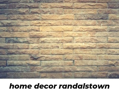 Home Decor Randalstown 769 20181029073927 62 With