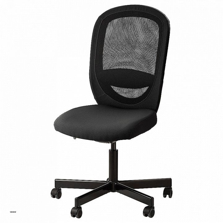 Leather Desk Chair Ikea   Best Sit Stand Desk