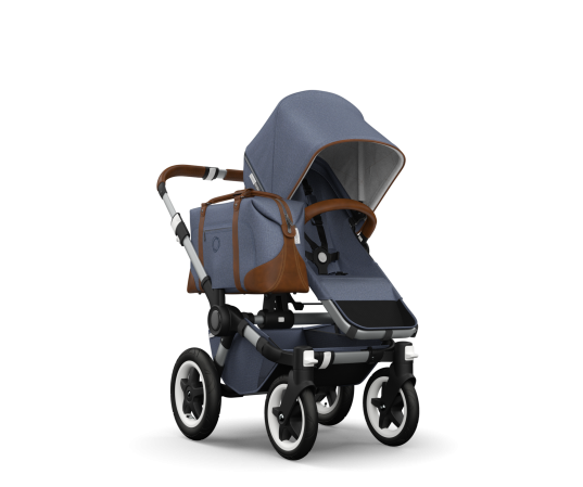 Discover more and create your own Bugaboo Donkey at
