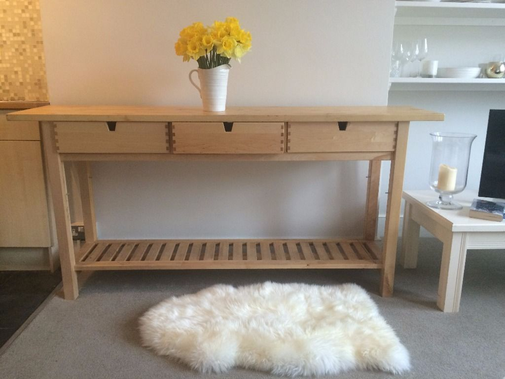 Sofas Ikea Lanzarote 25 Ways To Use And Hack Ikea Norden Buffet Ikea Hacks In