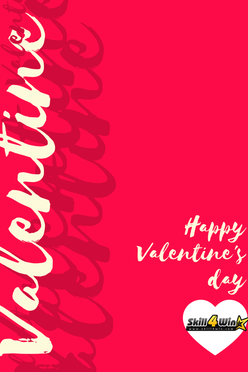 Can you Win Hearts in the Skill Games? Test your Skill: https://goo.gl/es1vAw  #valentines #காதலர்தினம் #games