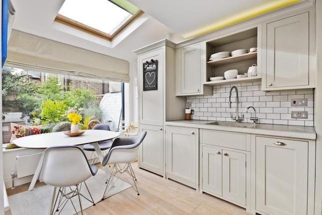 3 bedroom terraced house for sale in Queens Park Estate, Queens Park, London W10 - 31072613