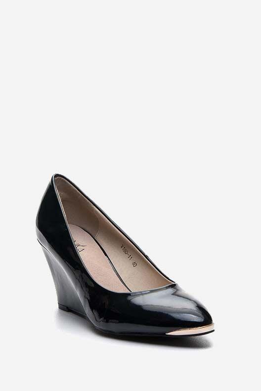 Buty Damskie Modne I Stylowe Letnie I Zimowe Obuwie Sequin Pl Shoes Loafers Flats