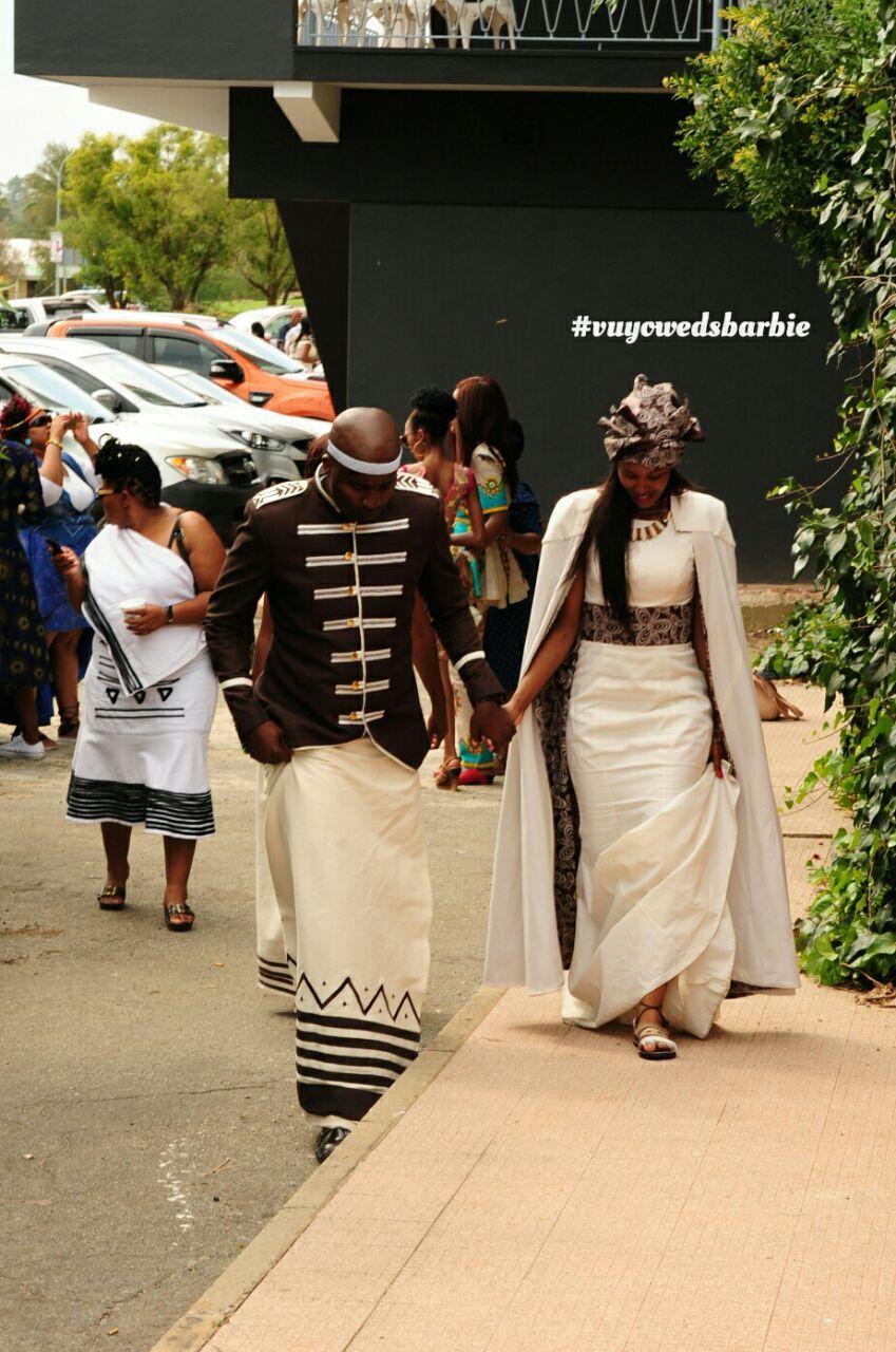 Xhosa wedding decor ideas  Africanwedding Royalty  Culture SA  Pinterest  Royalty Xhosa