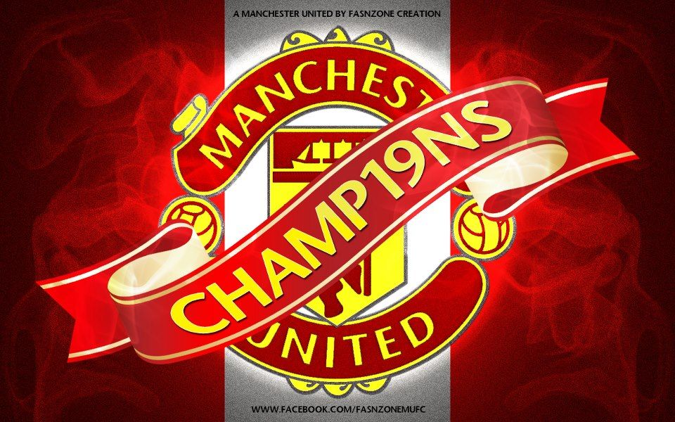 Manchester united wallpaper hd 2013 30 manchester united manchester united wallpaper hd 2013 30 voltagebd Image collections