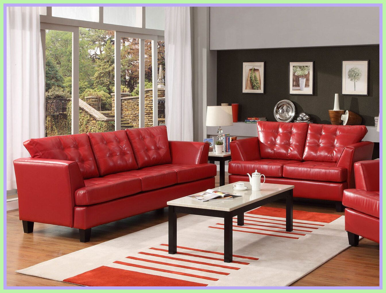 54 Reference Of Living Room Desgn Sofa In 2020 Living Room Sofa Design Living Room Red Living Room Sofa