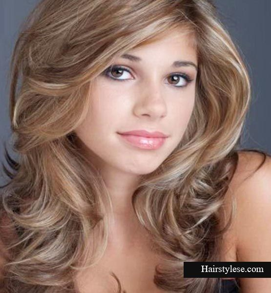 Color Hair Color Trends For Fall 2013 Fashionable Hair