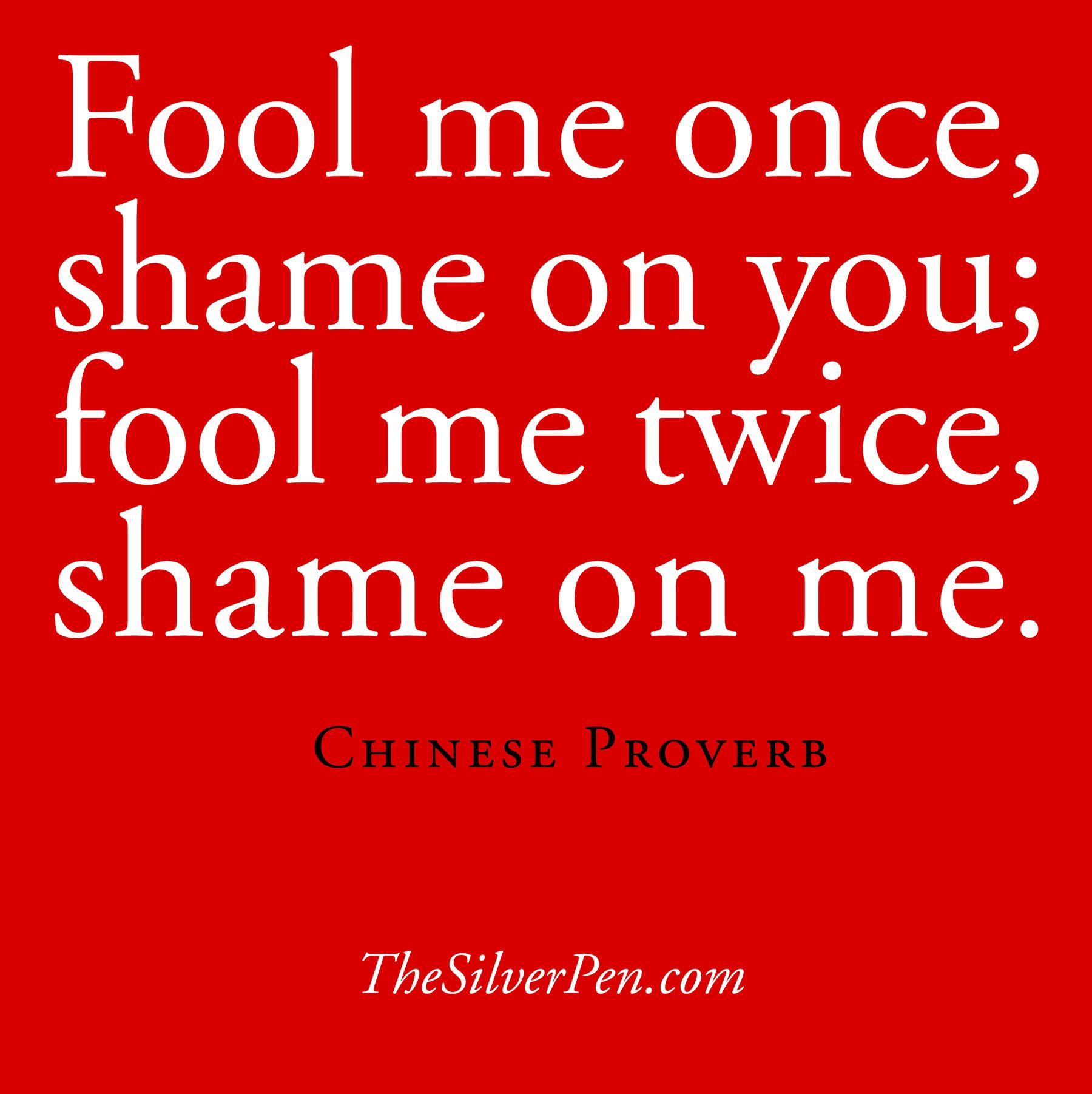 Spiritual Quote Of The Day April Fool's Day Pictures And Quotes  Ve Always Loved This Quote