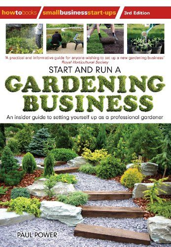 29af7dd6cae158a9a2669fd7247802d9 - What Do You Need To Start A Gardening Business