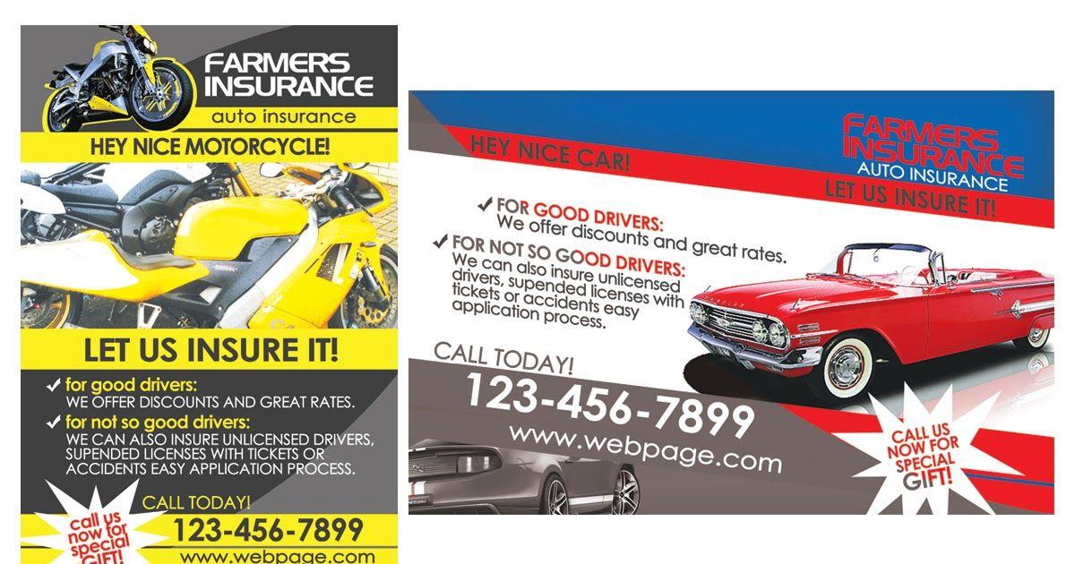 Pin by Yusa on cars Car insurance, Car insurance tips