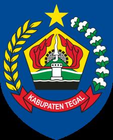 Kabupaten Tegal Pendidikan