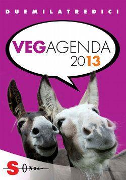Foto VegAgenda 2013