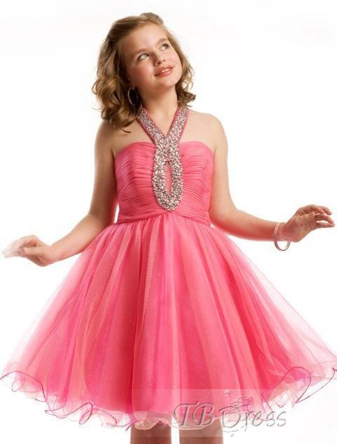 c4419fc0c2bb7 10-11 yaş abiyeler - Google'da Ara Küçük Kız Elbiseleri, Kadın Elbiseleri