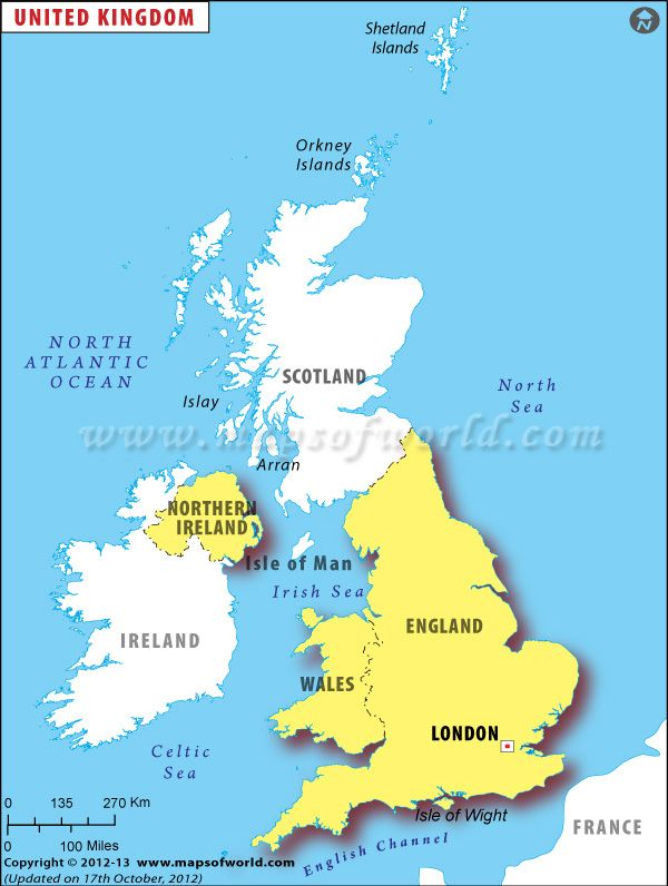 Scotland Independence Referendum India Pinterest Business - Where is scotland