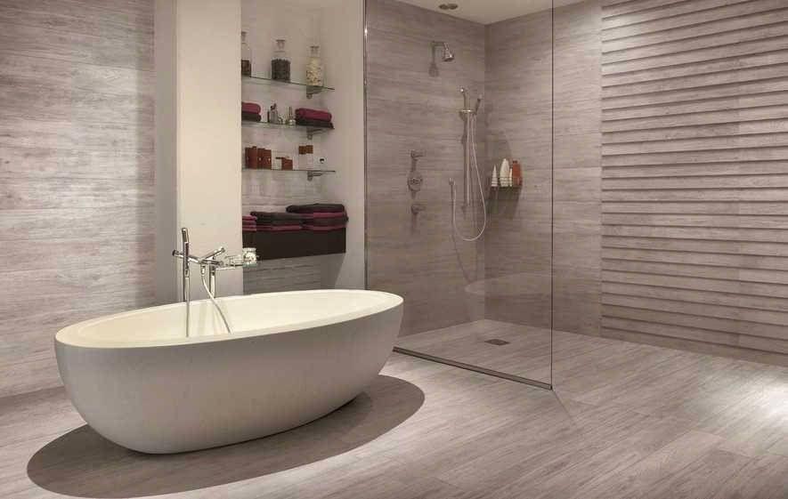 Carrelage 2017 With Images Bathroom Tile Bathroom Parquet Design