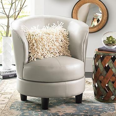 Wondrous Rebecca Swivel Chair In 2019 Leather Swivel Chair Chair Evergreenethics Interior Chair Design Evergreenethicsorg
