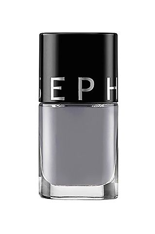 Sephora Collection Color Hit Nail Polish in '78 Berlin Underground'