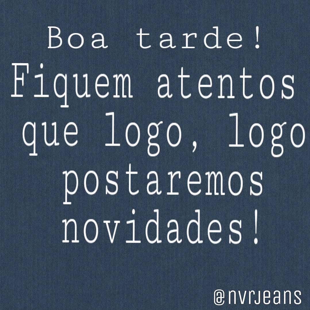 #jeans #vestidos #conjuntos #saias #camisas #tudojeans #bluejueans #lançamentos  #goiania by nvrjeans