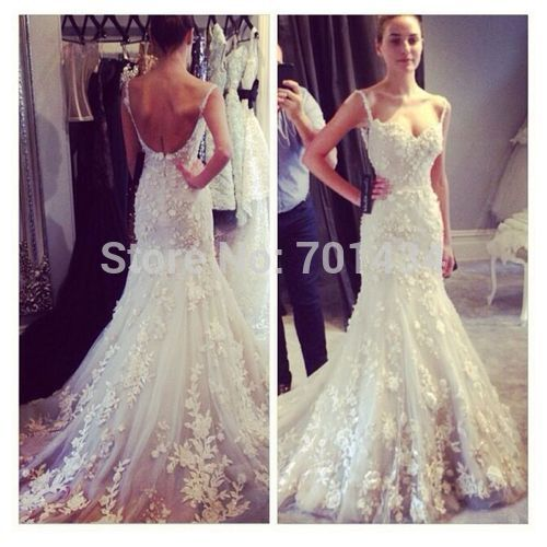 Cheap gown women, Buy Quality gown glove directly from China dress ...