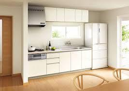 壁付 換気扇 キッチン の画像検索結果 キッチンデザイン キッチン