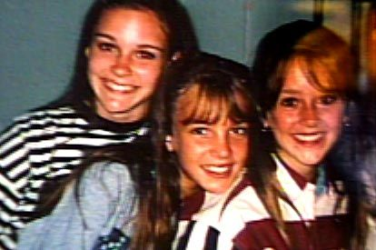 Pin on Britney Spears Childhood