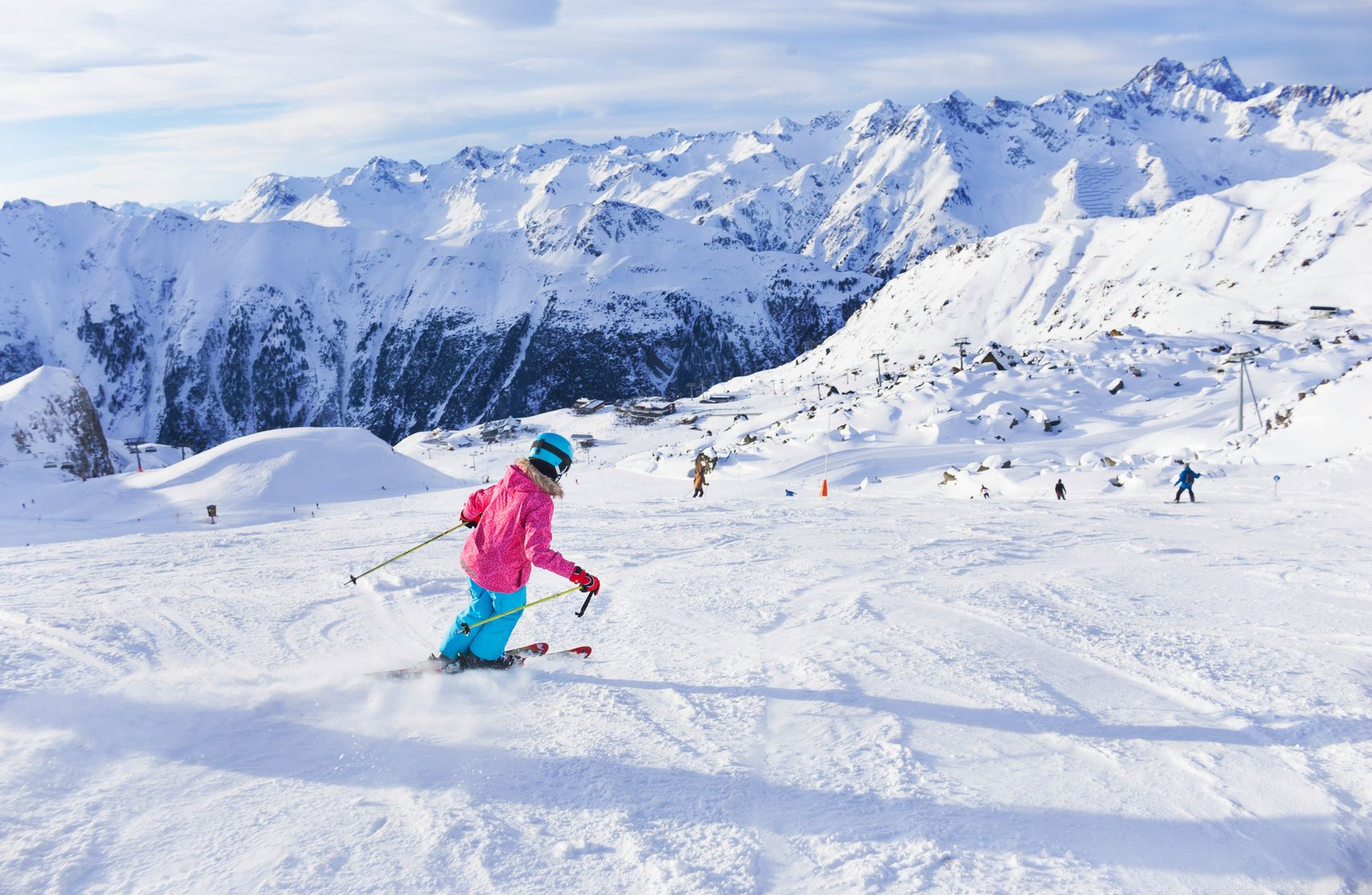 Ski Resort Near Osaka Day Trip To Hachi Kita Kogen Ski Resort Best Family Ski Resorts Best Ski Resorts