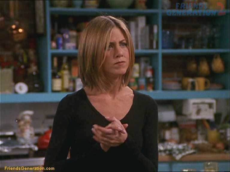 Friends Turns 20 Just Pick Up The Best Rachel Green Hairstyles Rachel Hair Jennifer Aniston Short Hair Rachel Green Hair