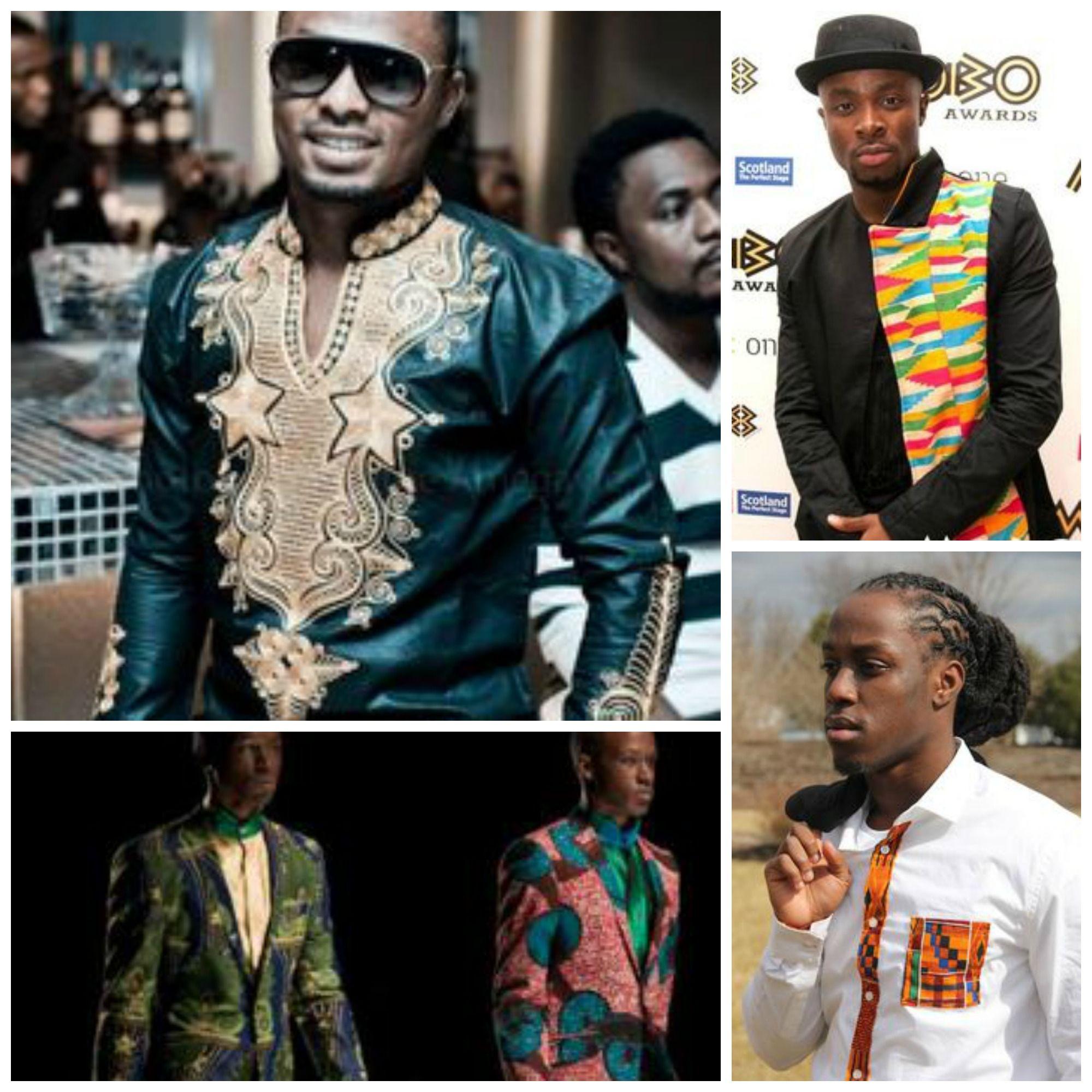 "fashion+police+nigeria+african+prints border=""1"" Volta"