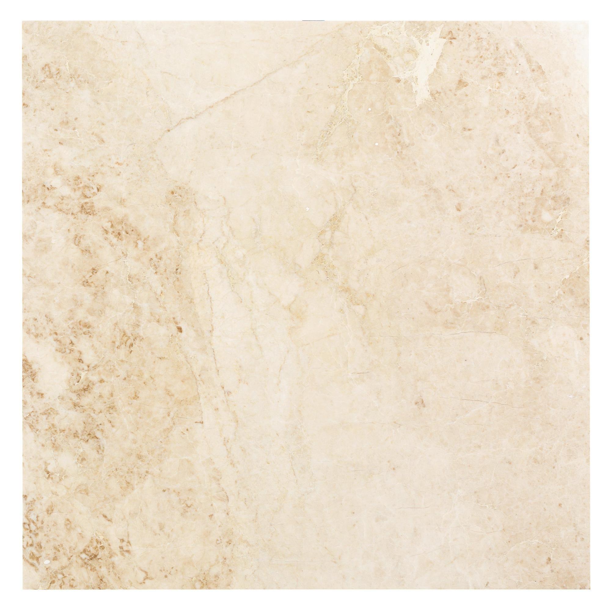 Fantasy Beige Marble Tile Floor Decor Beige Marble Tile Beige Marble Bathroom Beige Marble
