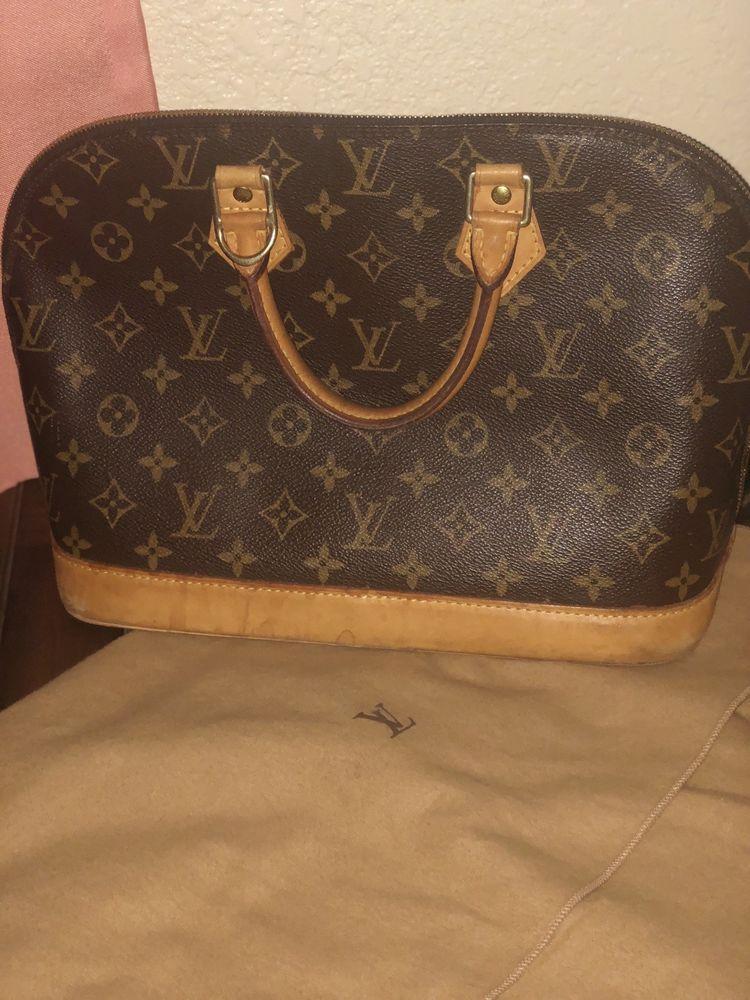 493a188ecde0 l v handbag  fashion  clothing  shoes  accessories  womensbagshandbags  (ebay link)