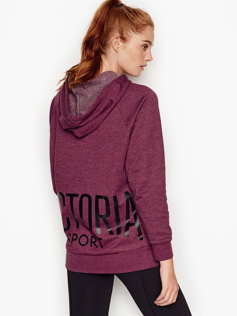 Activewear Helpful Victoria Secret Supermodel Essentials Sweatsuit Xl 1x Rare Ture 100% Guarantee Tracksuits & Sets
