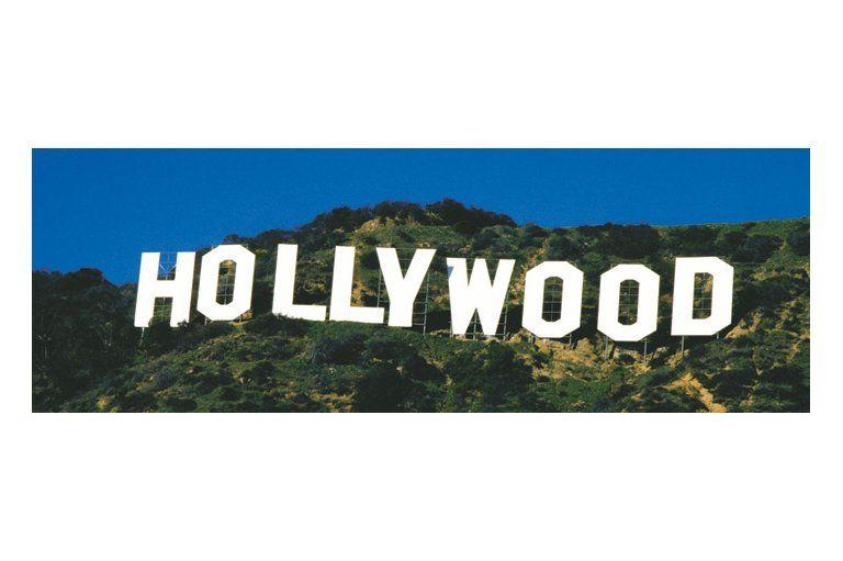 Pin By Universaltalent International On Breaking News Travel Divas Road Trip Usa Visit Los Angeles