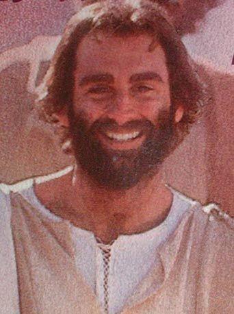 Resultado de imagen de bruce marchiano jesus