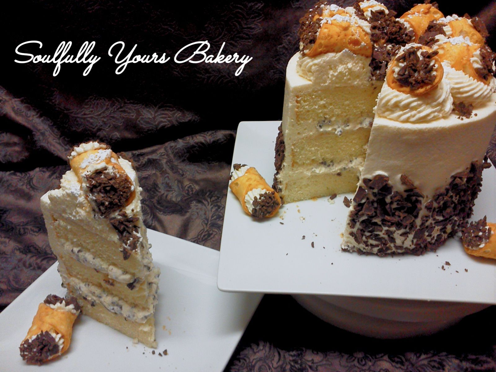 Shop Online For The Best Gifts At Soulfullyyoursonlinebakery We Ship Free Nationwide Guaranteed Christmas Delivery